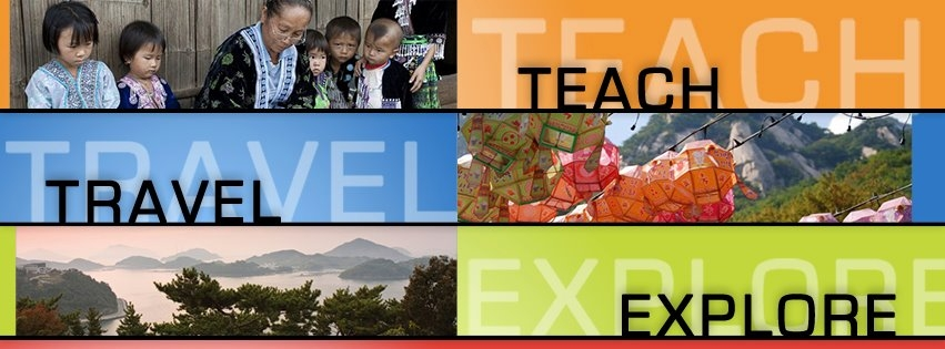 ITA-Teach-English-Abroad-Banner